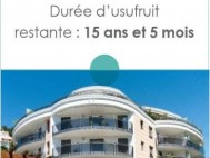 programme nue propriete - programme marche secondaire nue propriete departements 02,06,14,17,31,34,69