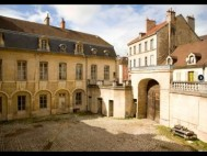 programme nue propriete - programme nue propriete optimisee au deficit foncier - hotel de ruffey dijon (21)