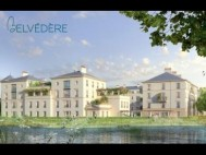 programme nue propriete - programme residence belvedere serris-val d'europe (77)