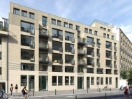 programme nue propriete - programme residence carre daumesnil paris xii