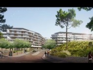 programme nue propriete - programme residence green domaine cannes (06)