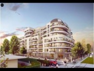 programme nue propriete - programme residence l'amour colombes (92)
