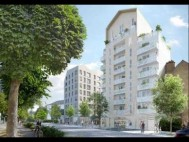 programme nue propriete - programme residence sequoia  rennes (35)