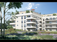 programme nue propriete - programme residence so green garches (92)