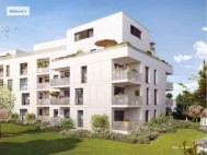programme nue propriete - programme residence trio verde rennes (35)